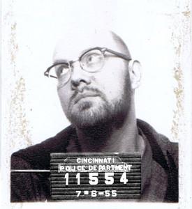 RobertHack's Profile Picture