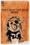 Don't Read This Book