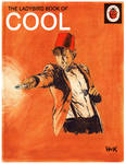 The Ladybird Book of Cool