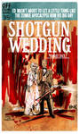Shotgun Wedding by RobertHack