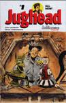 MST3K + Jughead