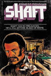 SHAFT Paperback Cover New Edition