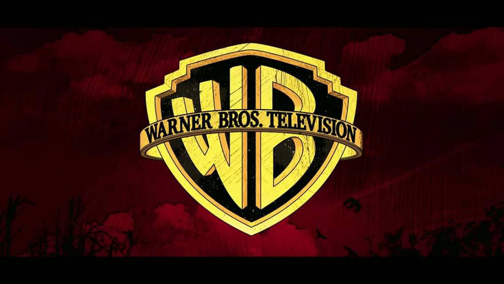 WB logo (chilling Adventures of Sabrina) by RobertHack