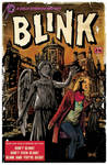 Blink- Hero Collector Doctor Who Series