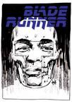 unused Blade Runner Origins cover concept
