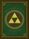 The Legendary Triforce