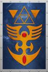 The Iron Shield
