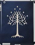 For Gondor iPad case