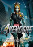 Hyrule Avengers: Midna