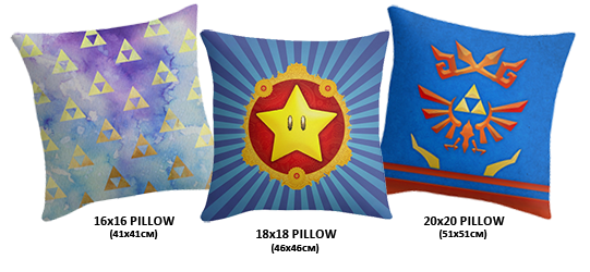 2015-pillows by ever-so-excited