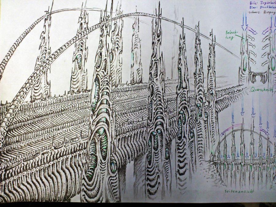 deviantART: More Like the lost temple by deimudderseigsicht: deviantart.com/morelikethis/artists/357674219?view_mode=2