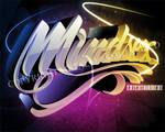 Mindsex_Logo