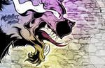 Big_Dog_h74