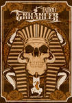 Enhancer Tattoo Poster 01