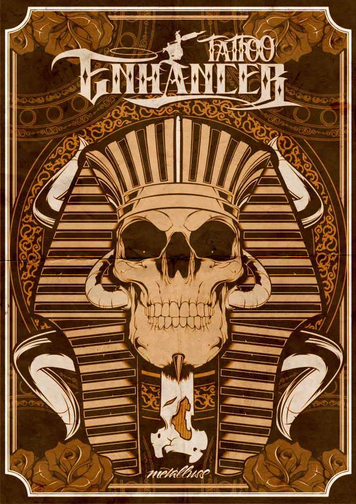 - Enhancer_Tattoo_Poster_01_by_metallussmetalized