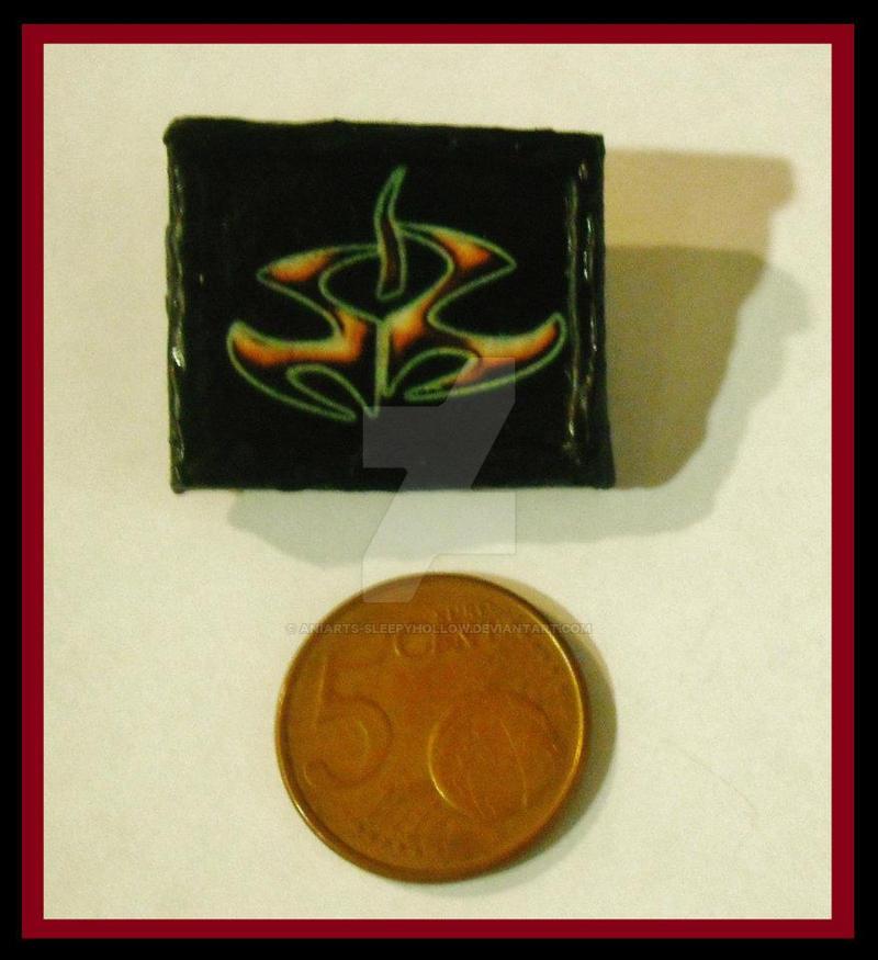hitman symbol pin button by aniarts sleepyhollow on deviantart
