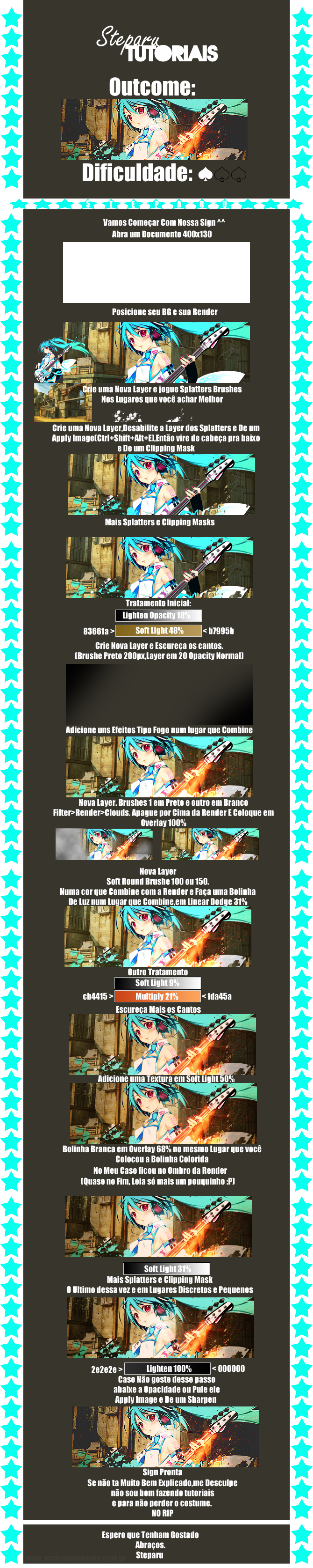 Tutorial Sign GFX Simples TAG Miku_tutorial_by_magoshadow-d3ciczc