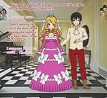 Like a Fairy Tale 11 (final?)