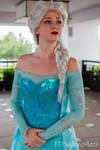 Moar Elsa