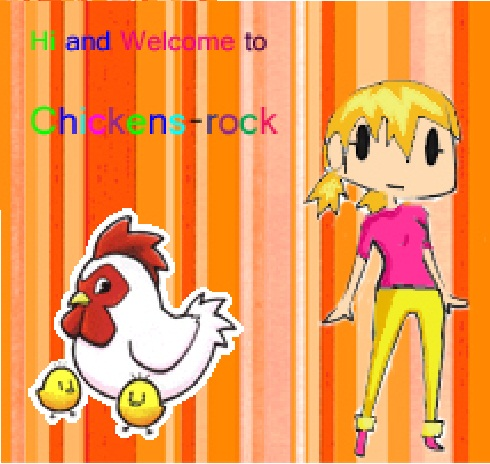chickens-rock's Profile Picture