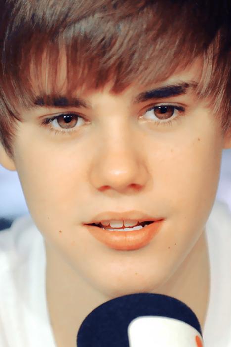 Justin Bieber Cute 2012 Justin Bieber Cute by