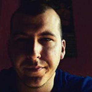 Kicma's Profile Picture