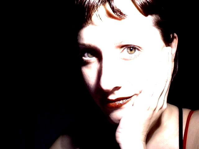 chuscli's Profile Picture