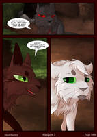 .:Blasphemy:. Vol1 - Chapter 3 - Page 100 by lunarxCloud