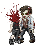 Undead Zombies by ThSaverior