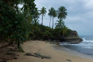 Beach 2 by Pipvl-stock