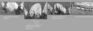 Escape from Helheim 2 - God of War