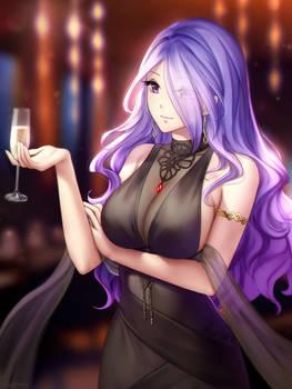 #53 Camilla