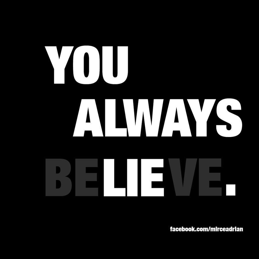 Lie Is A Lie Quotes. QuotesGram