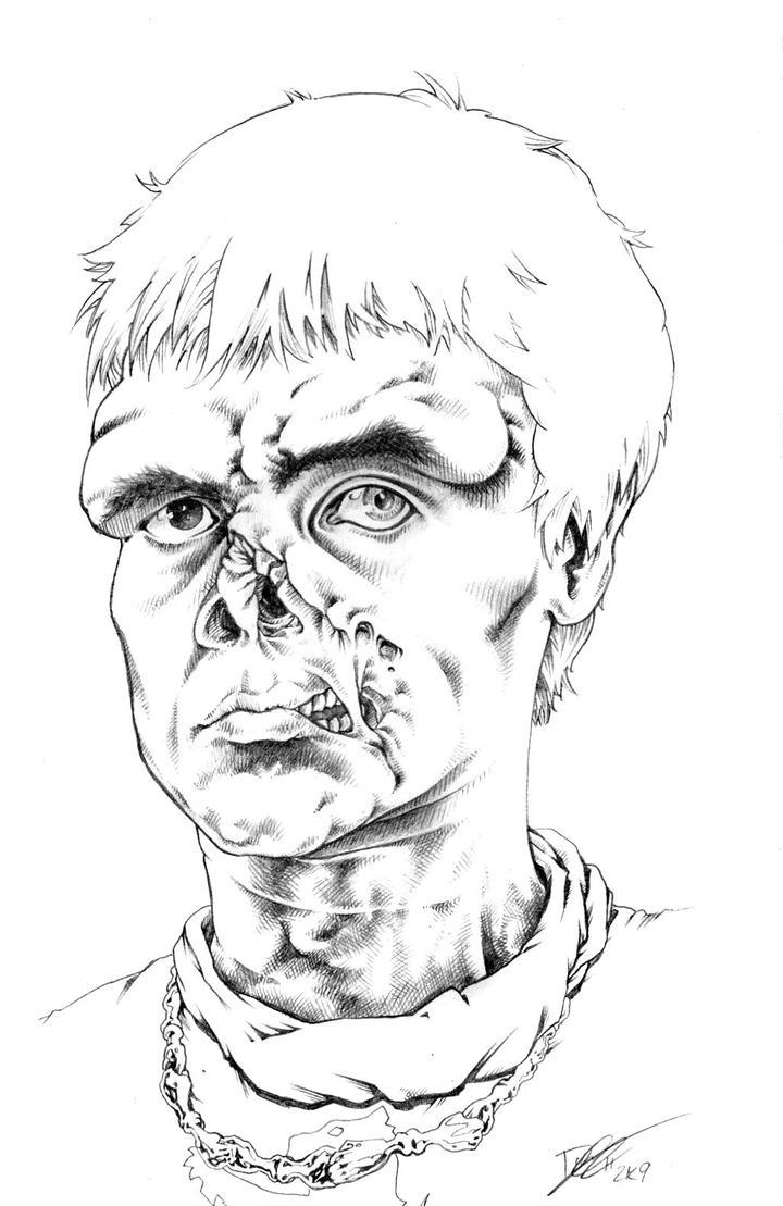 http://th09.deviantart.net/fs71/PRE/i/2010/002/1/e/Tyrion_Lannister_by_Oziito.jpg