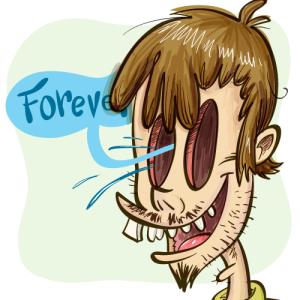 skortbulb's Profile Picture