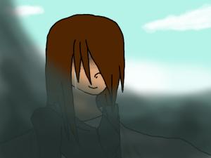 kiarathewerewolf's Profile Picture