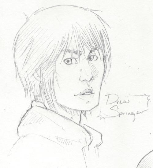 Sketch 04 by suburbian-kat