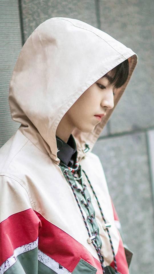 Yukino-chuchoe's Profile Picture