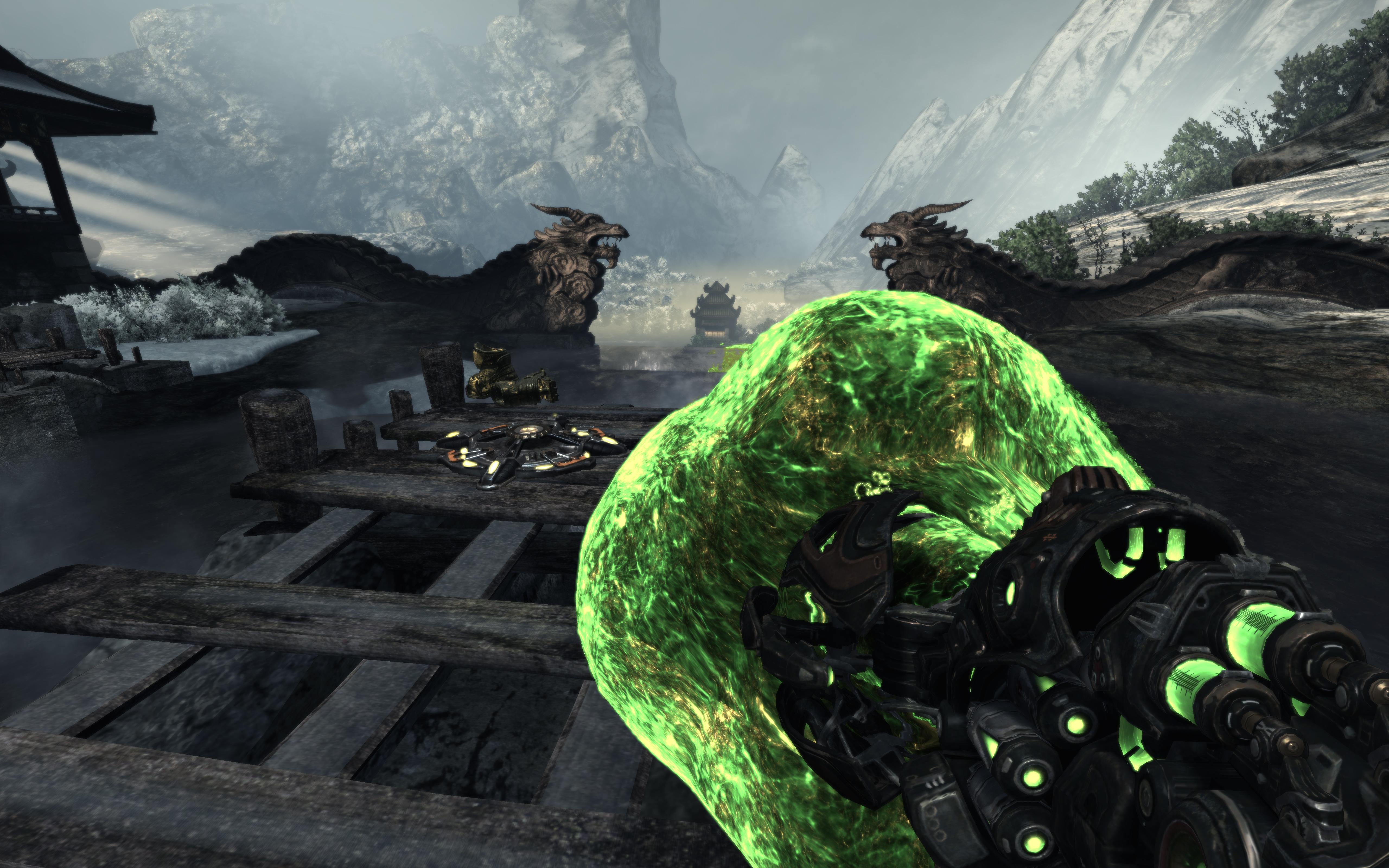 5120x3200 resolution screenshots inside epic games forums - 5120x3200 resolution ...