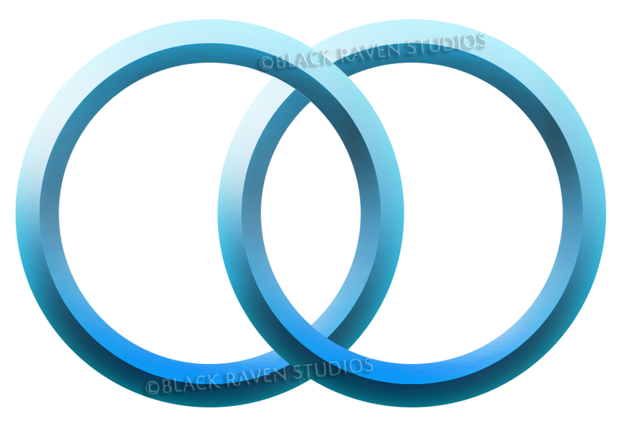 infinity rings photo vector company trial orbit eps abstract circle web and ring technology free bigstock icon loop image round stock illustration design template line symbol logo