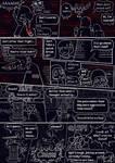 Marionnette - a 10KTale sidestory - page6