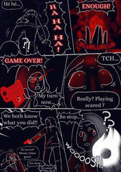 Marionnette - a 10KTale sidestory - page15 by 13-Lenne-13