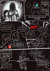 Marionnette - a 10KTale sidestory - page24