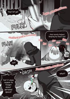 Marionnette - Page 33
