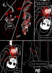 Marionnette - page39