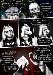 Marionnette Page 43