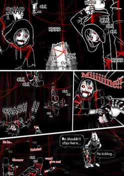 Marionnette - page 46
