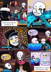 The unnamed page 8