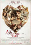 ASK TESADUFLERI SEVER - FINAL