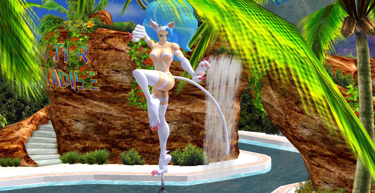 felicia_pool_crane_fu_by_nekohybrid-d59f7o1.png